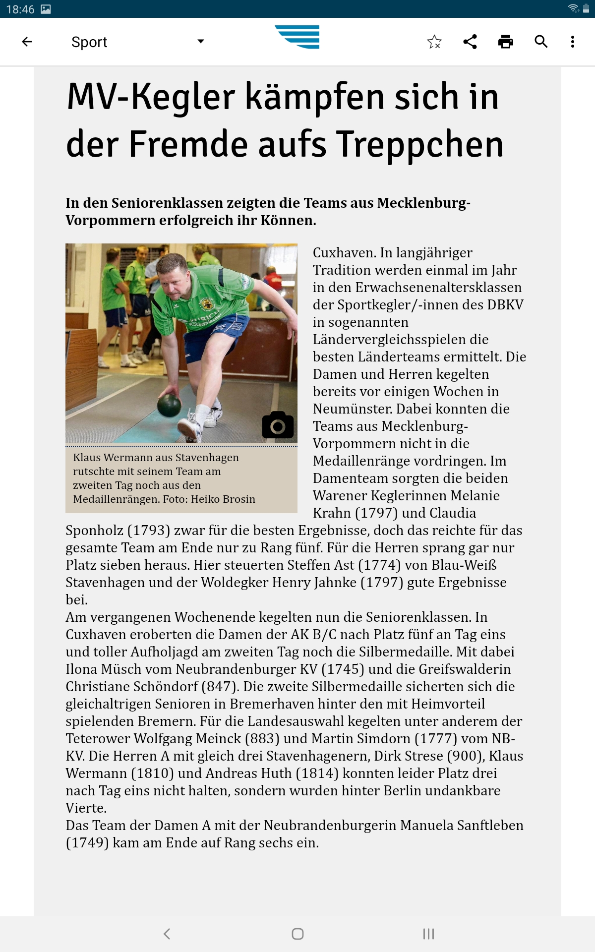 Screenshot 20191011 184611 Nordkurier